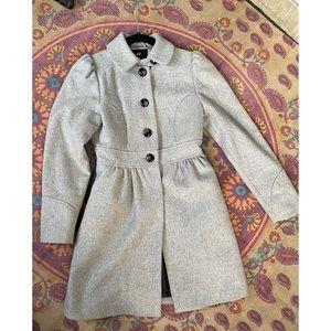 Fancy Coat 🧥
